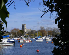 Christchurch_Dorset_011
