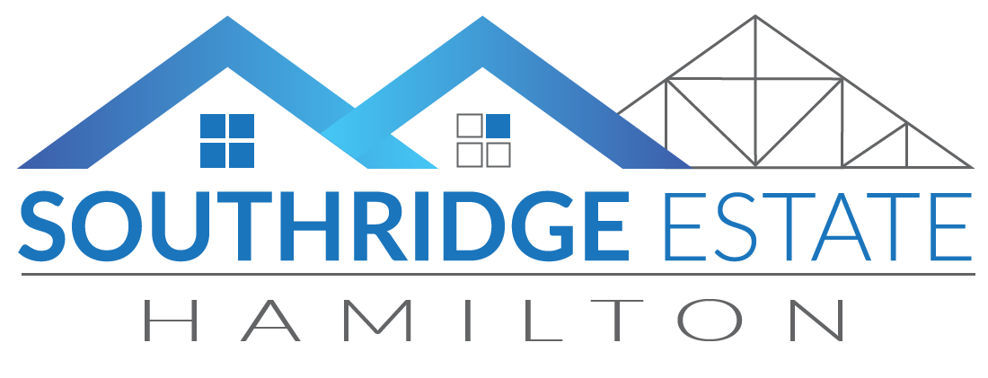 Southridge Estate Hamilton New Zealand new development in the Waikato
