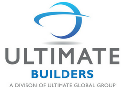 Ultimate Builders