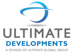 Ultimate Developments New Zealand