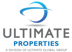 Ultimate Properties New Zealand