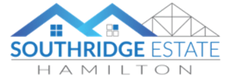 Southridge Estate Logo