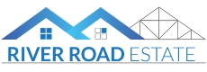 River Road Estate Develoment, Logo